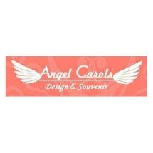Angelcarols