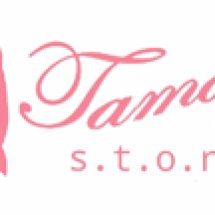 TamayaShop_