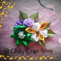 Cindy Craft Shop