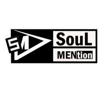 Soul Mention