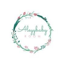 Aleyy BabyRoom