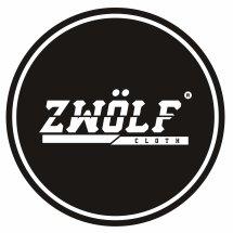 Logo tshirt skate mishka,