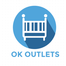 OK OUTLETS