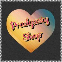 Pradyasty Shop