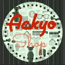 Ackyo Shop