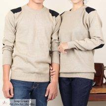 Ghazi Clothing