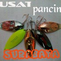 PUSAT PANCING SURABAYA