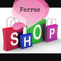 farras shopping
