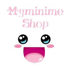 Myminime
