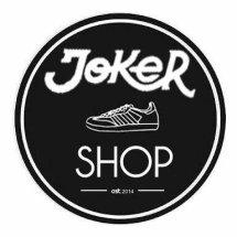 jokershop1