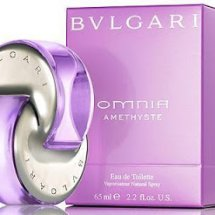 Counter Parfum Original