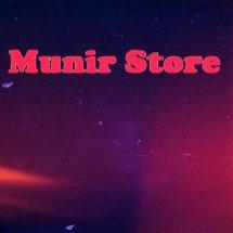 MunirStore