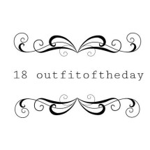 18outfitofthedayy