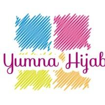 Yumna Olshop