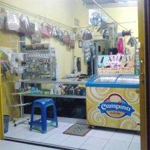 INTI store