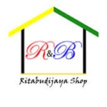 RB Jaya Shop