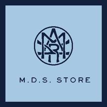 Mokuton Droiders Store