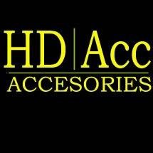 HD Acc