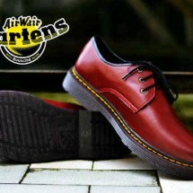 Ramayan Sepatu