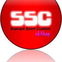 SSC oLSHOP