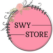 Swy Store