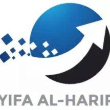 SYIFA AL-HARIRI