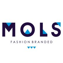 molshop fashion branded