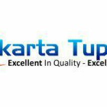 JakartaTupperware