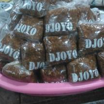 djoyo market