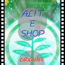 Alite Shop