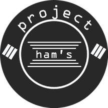 Ham flannel
