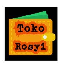 Toko Rosyi