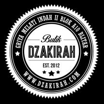 Dzakirah Boutique