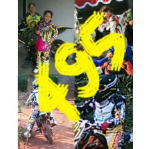 495 Mx Sport & Hobies