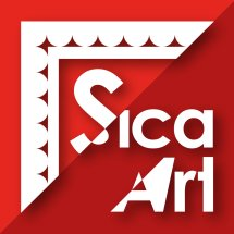 Logo Sica Art
