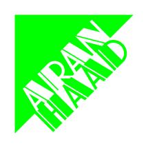 Aran Haad Shop