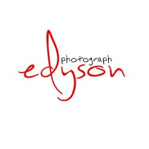 Edyson Photography