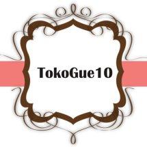 TokoGue10