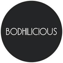bodhilicious