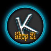 K-Shop21