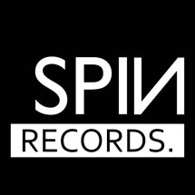 SPIN Records