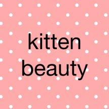 Kitten Beauty