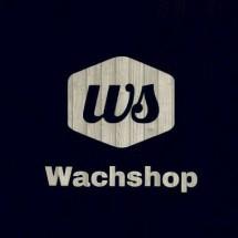 Wachshop