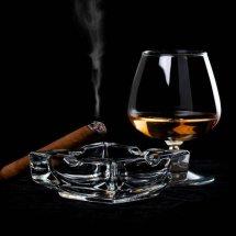 Papa Cigar