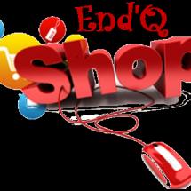 EndQ Online