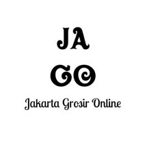 Jakarta Grosir Online