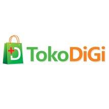 Toko Digi