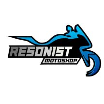 Resonistmotoshop