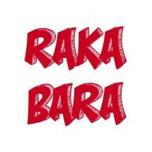 Raka Bara Sport