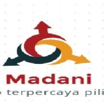 Madani Online Shoping